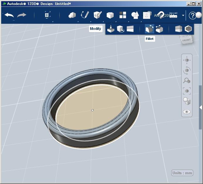 3d cad autodesk 123d design 123d cad